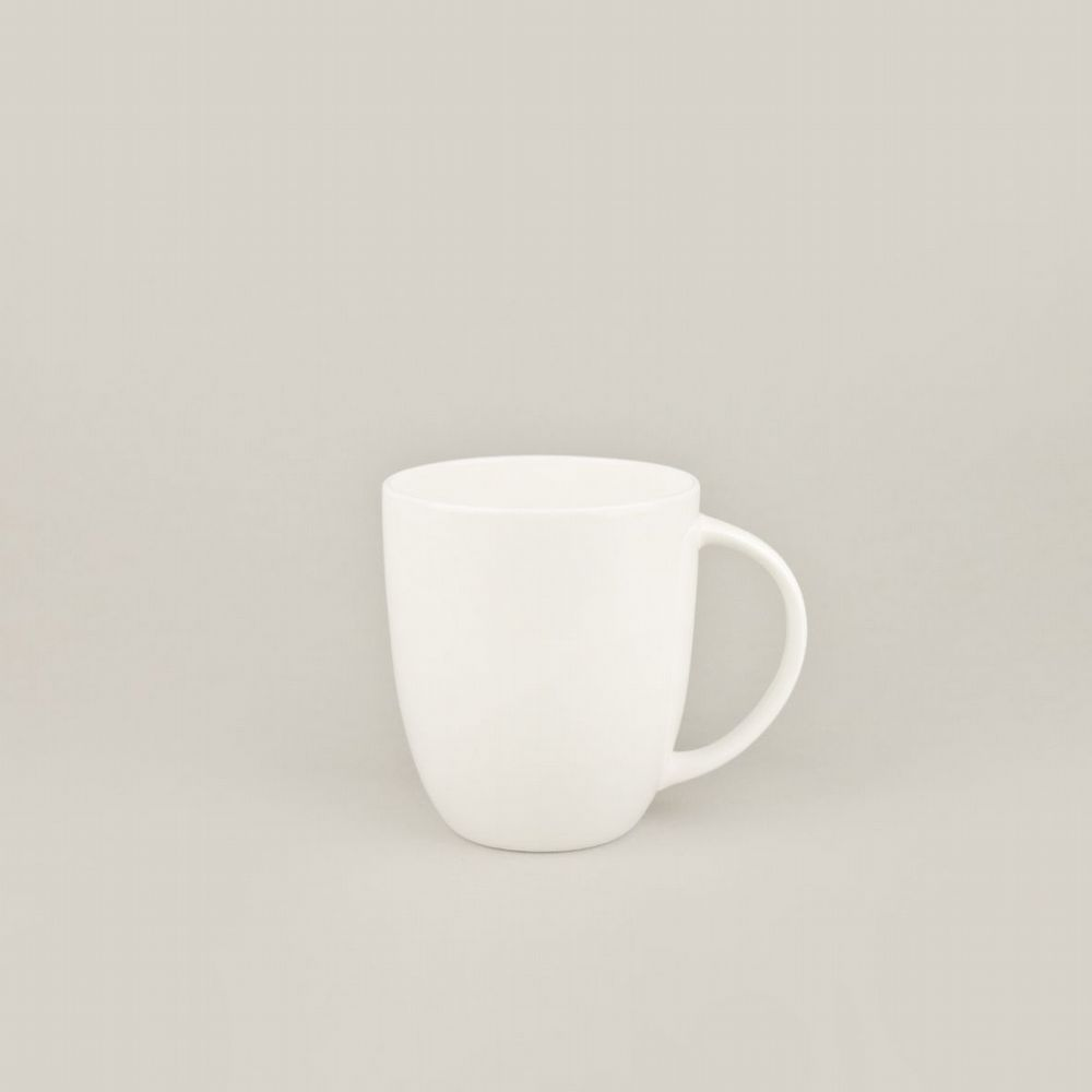 Maxwell and Williams - Cashmere Bone China - Coupe Mug 420ml BC1920